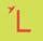 lldy-logo8